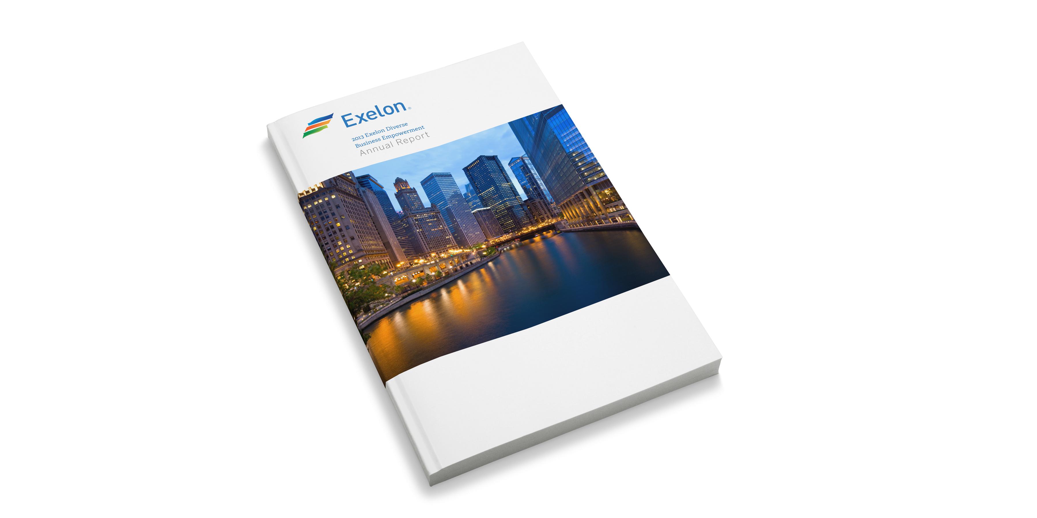 Exelon electric